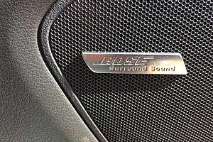 2012 AUDI Q7 TDI (No Series)